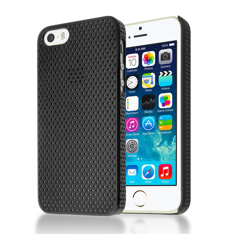 custodia iphone s 5