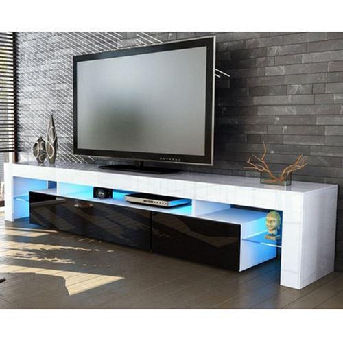 PERU PLASMA LCD LED TV DISPLAY ENTERTAINMENT UNIT