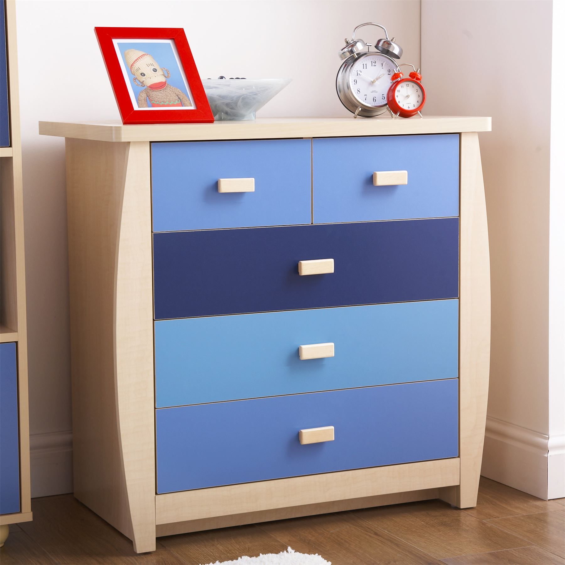 eight drawer off chest durham cheap dresser furniture coupon
