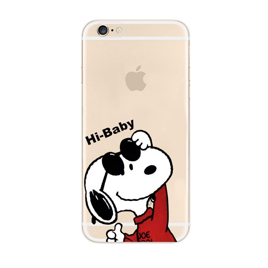 sell my iphone disney snoopy peanuts tpu gel back for iphone 1171