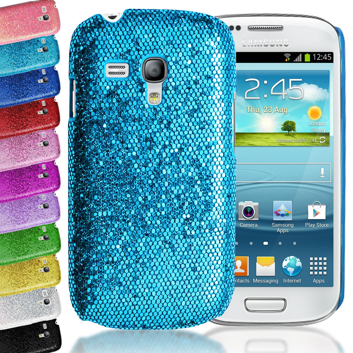 cover samsung galaxy 3 mini