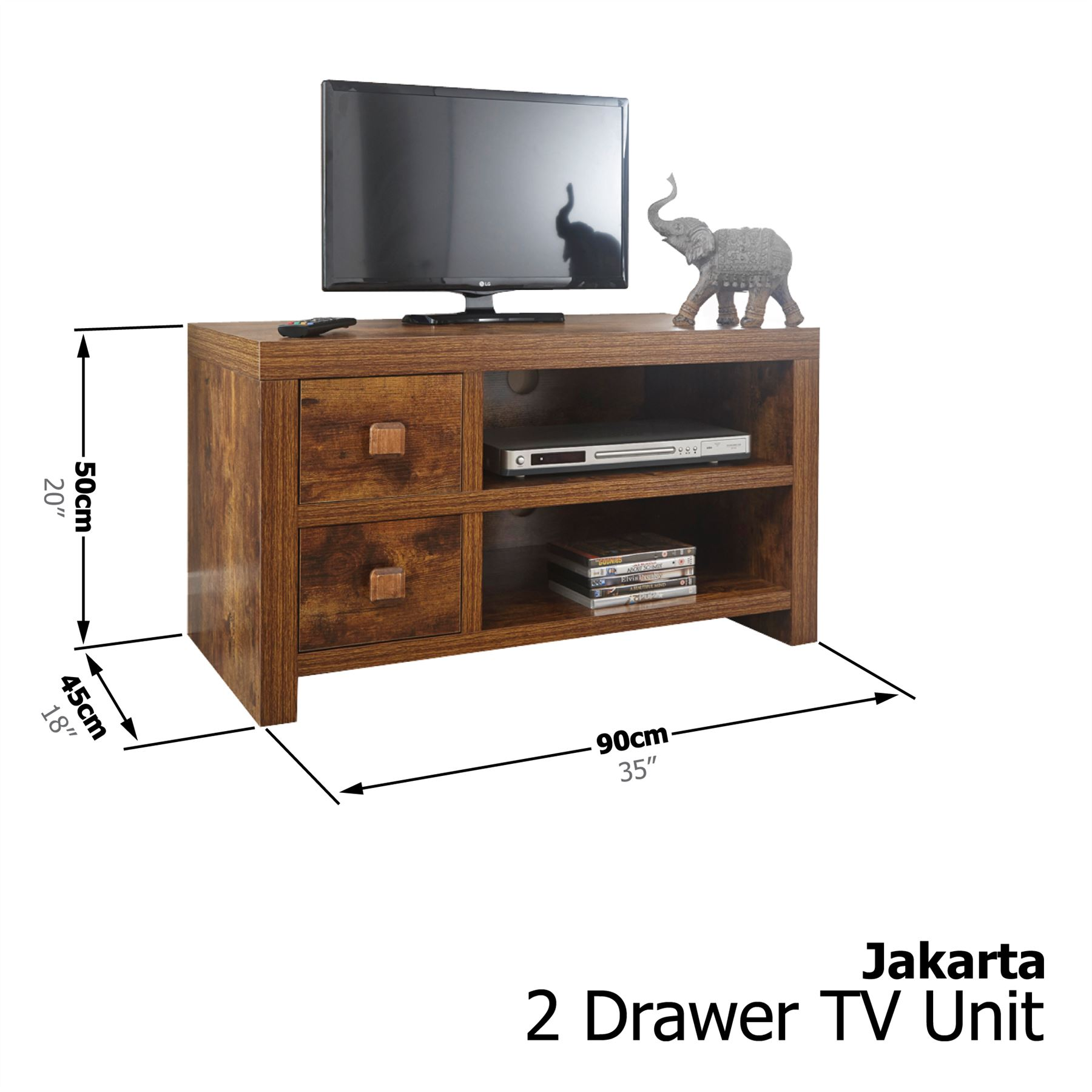 jakarta mango living room nest table slim drawers tv unit cube  - jakartamangolivingroomnesttableslimdrawers