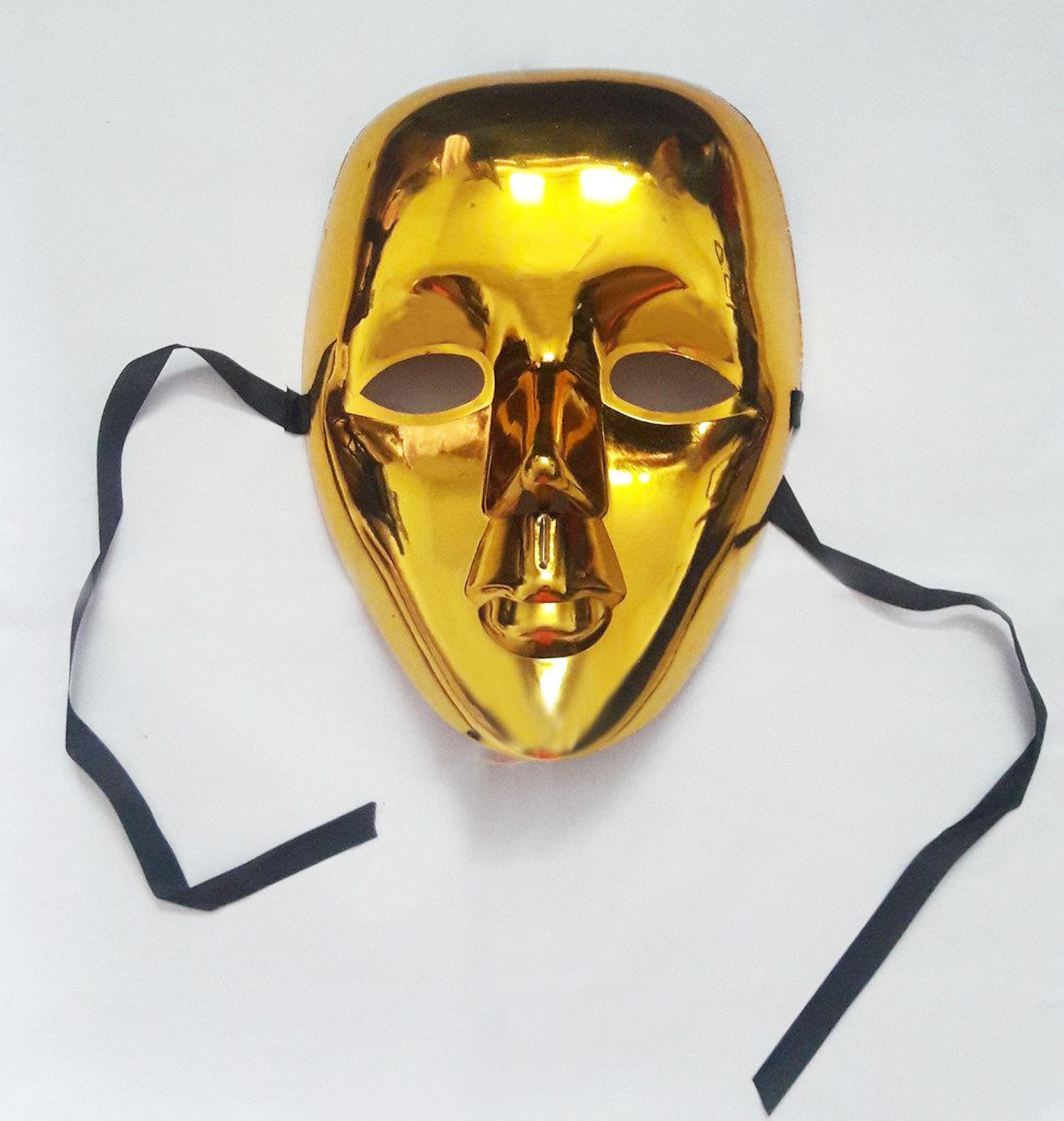 Kraftz-Cara-Mascara-Halloween-Mascarada-Hen-amp-Stag-Cumpleanos-Navidad-Party-Prop