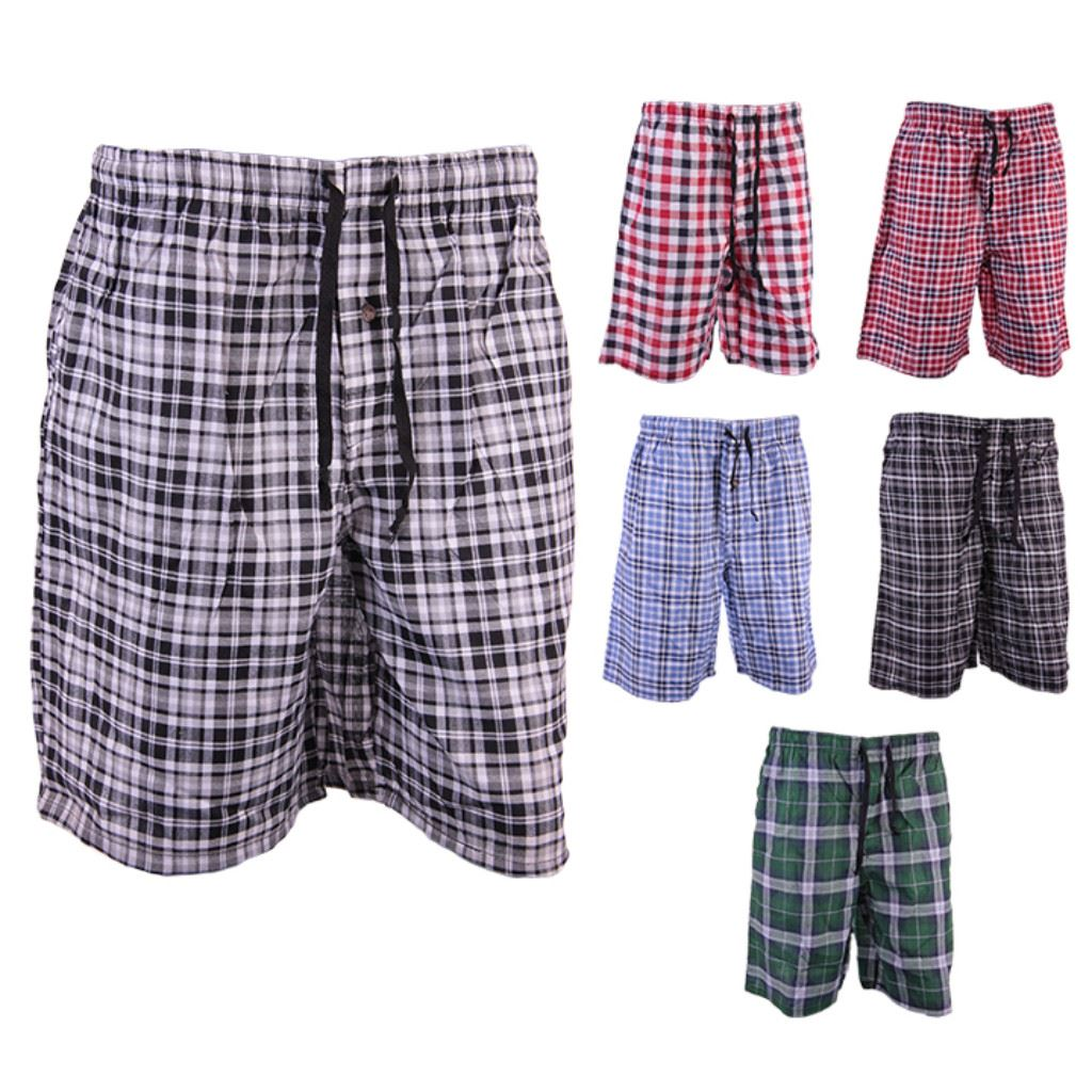 Nike Fitness Mens Pants Adjustable Clima Fit Track pants Black 115673 010 X18A