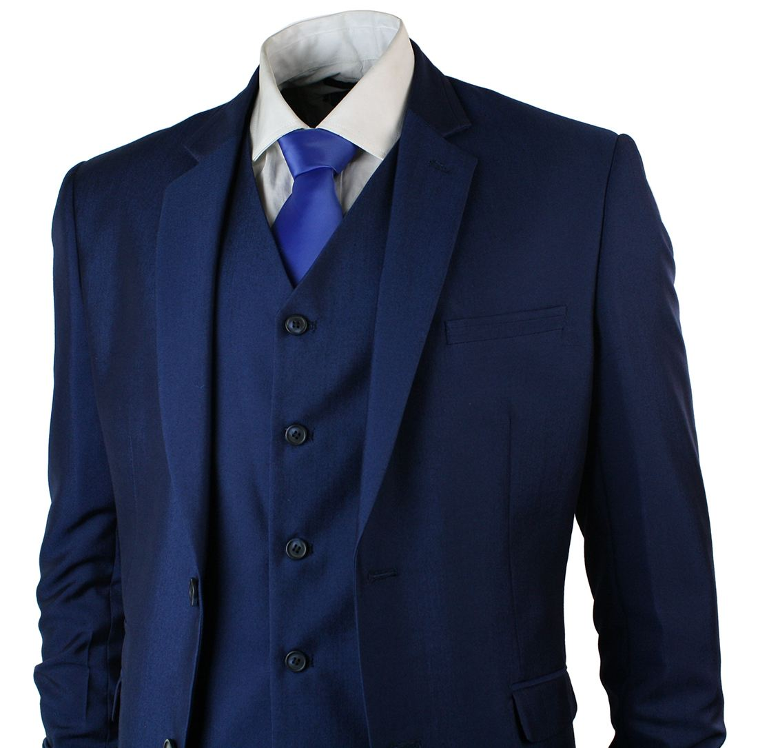 MEN'S SUITS & TAILORING SIZE GUIDE. ASOS brand sizes are designed to fit to the following body measurements: Some brands may vary from these measurements but you can still use them as a guide.
