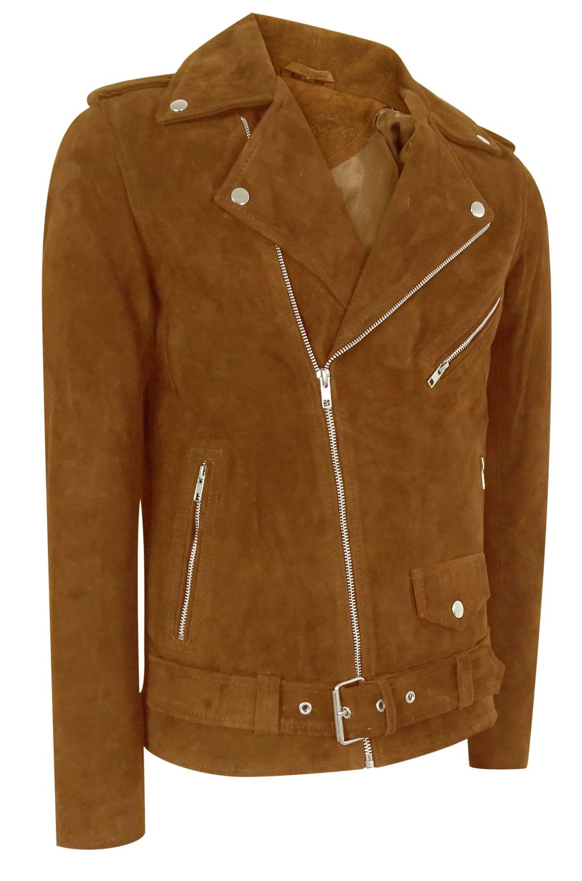 Paninaro a cappotti e giacche vintage da uomo   Acquisti