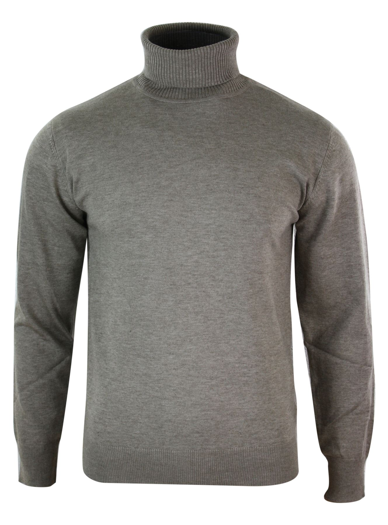 Find great deals on eBay for black polar neck jumpers. Shop with confidence.
