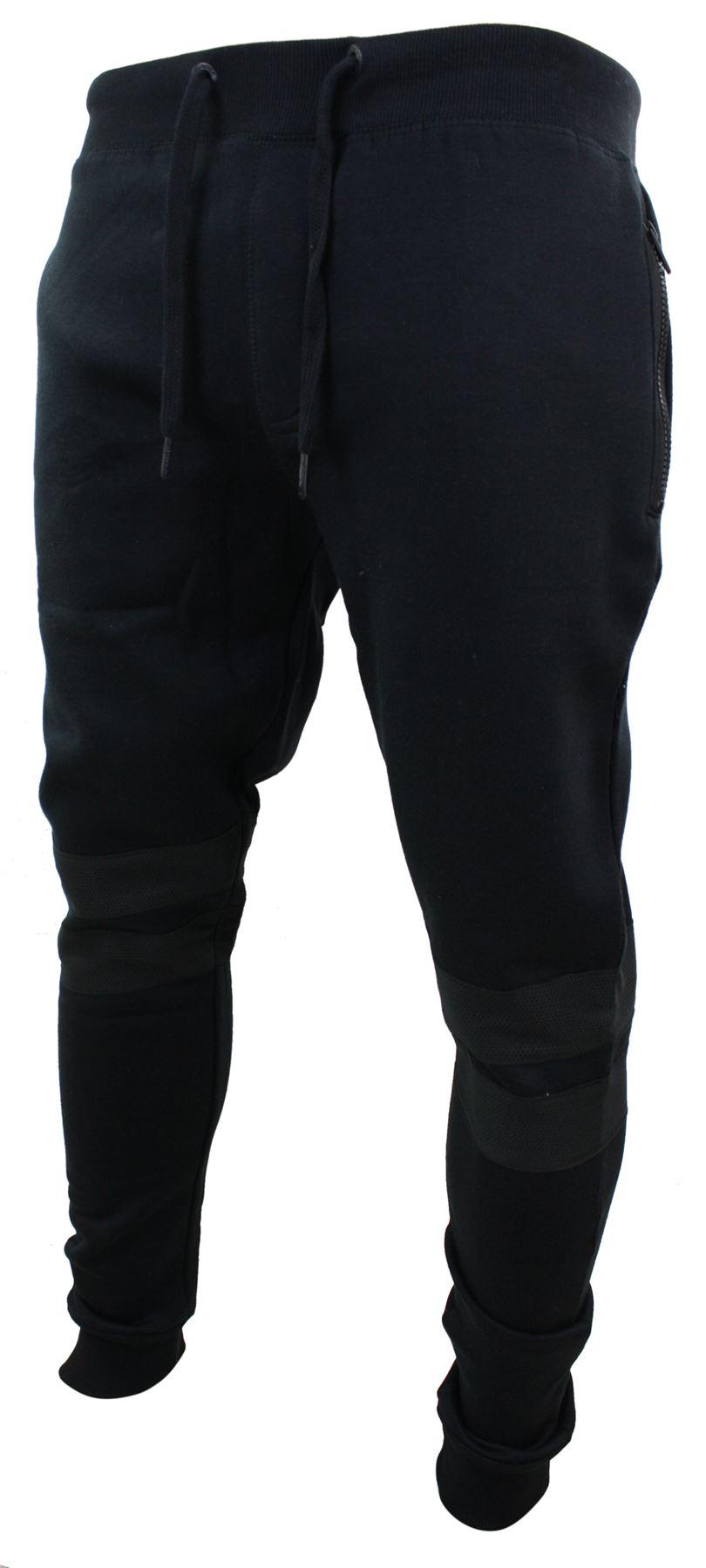 Herren Trainingsanzug TailoROT Fit Grau und Creme Pulli und Grau Hose Funky Design 36a07c