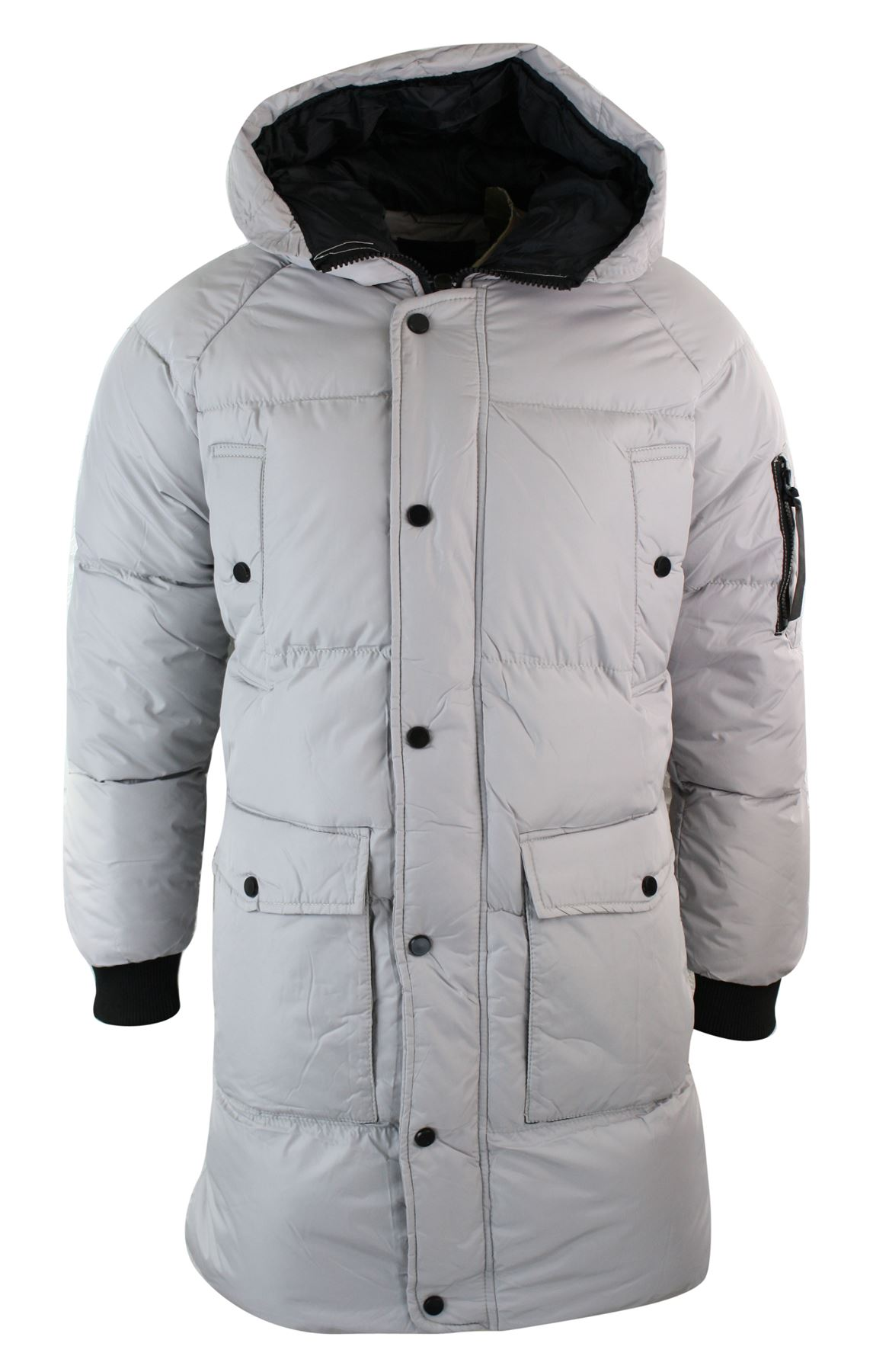 The A&F Removable Hood Packable Puffer. $ Clearance. New! Save quickview. Jacquard Shirt Jacket. Relaxed Fit. $98 Clearance. New! Save quickview. Jacquard Shirt Jacket. Relaxed Fit. $98 A&F mens coats and jackets come in sizes XS to XXL to make sure we have just the right fit for you.