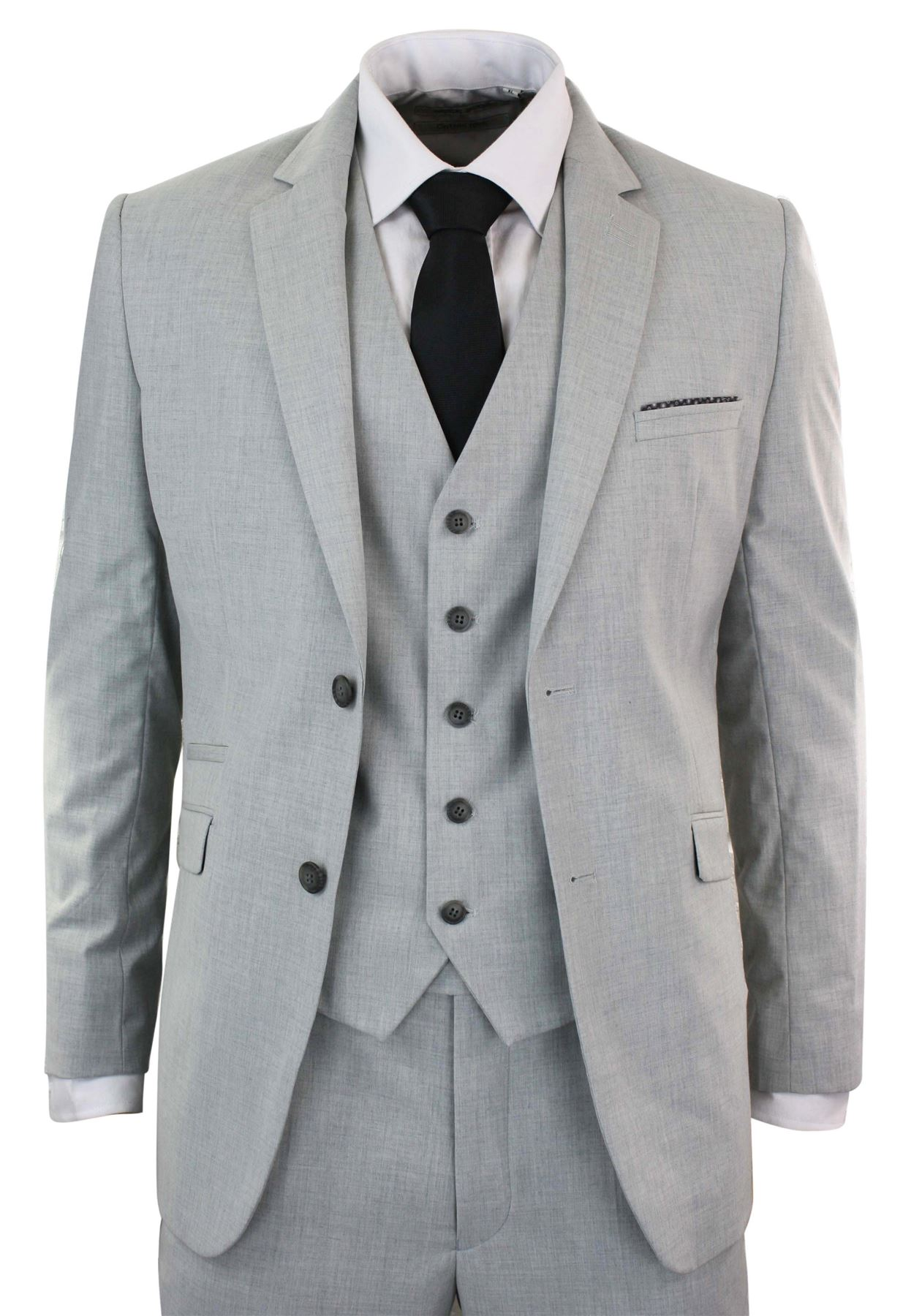 Shop for men's grey waistcoats at archivesnapug.cf Next day delivery and free returns available. s of products online. Buy men's grey waistcoats now! Grey Marl Suit. £ Grey Signature British Wool Suit. £ Charcoal Stretch Twill Suit. £ Light Grey Textured Suit. £ Charcoal Grey Signature Waistcoat.