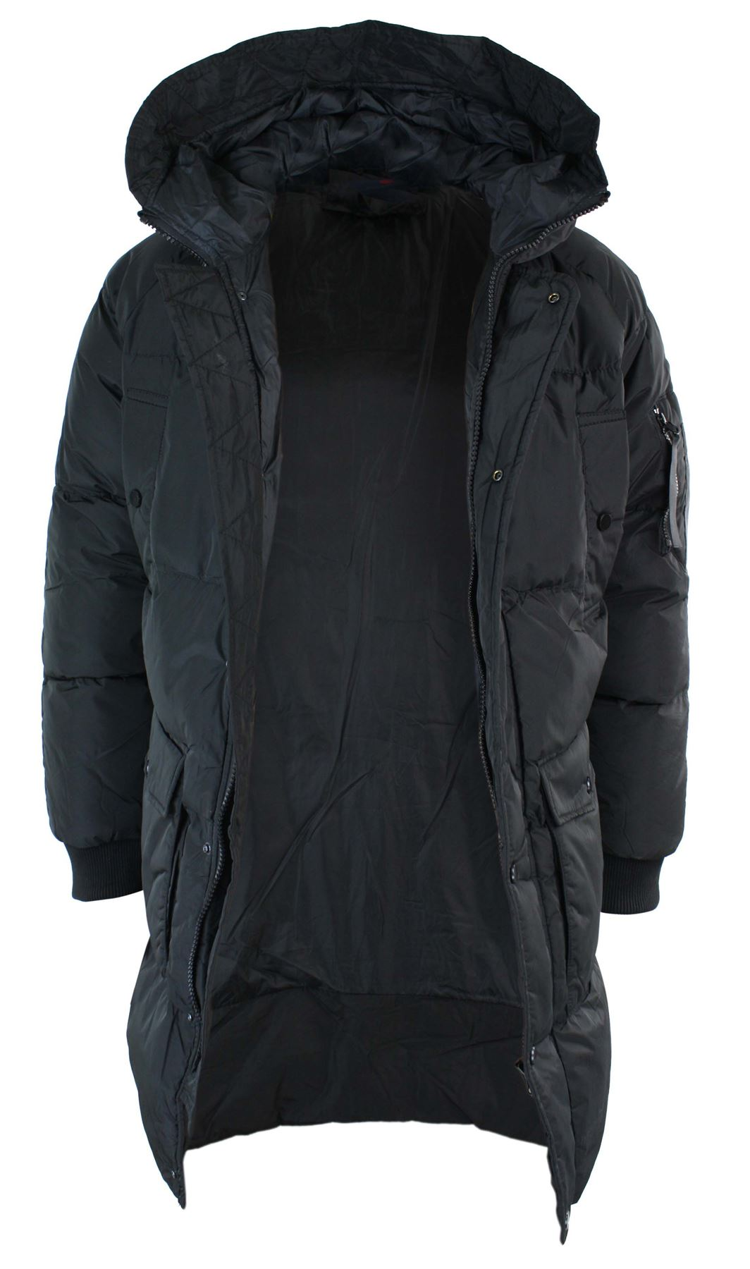 Shop puffer jacket at oraplanrans.tk Free Shipping and Free Returns for Loyallists or Any Order Over $!