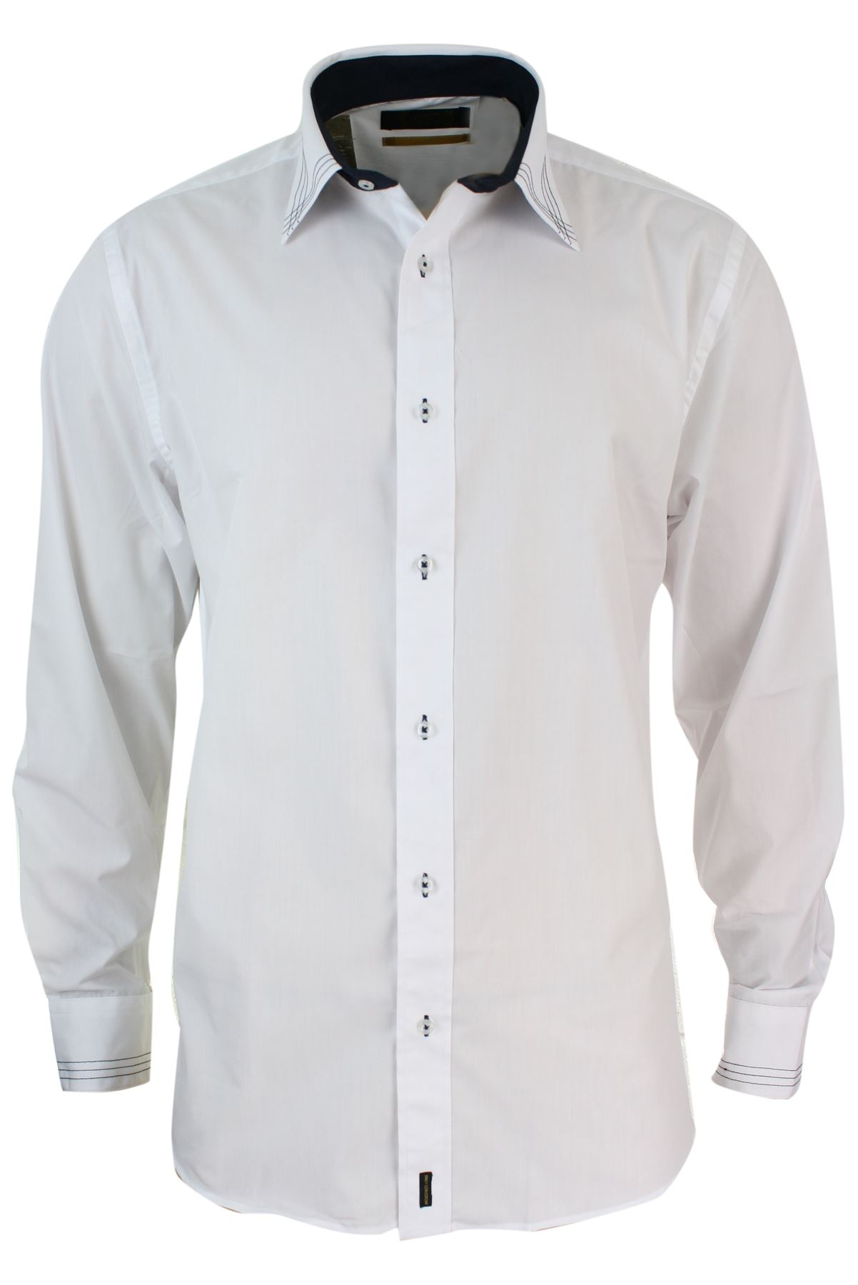 Shop for men's tailored fit, custom fitted dress shirts online at hereufilbk.gq Browse the latest Shirts styles for men from Jos. A Bank. Tailored Fit Dress Shirts. Shirts All Shirts Dress Shirts Short-Sleeve Dress Shirts Facet Value White/Cream (21) White/Cream (21) Facet Value Yellow.