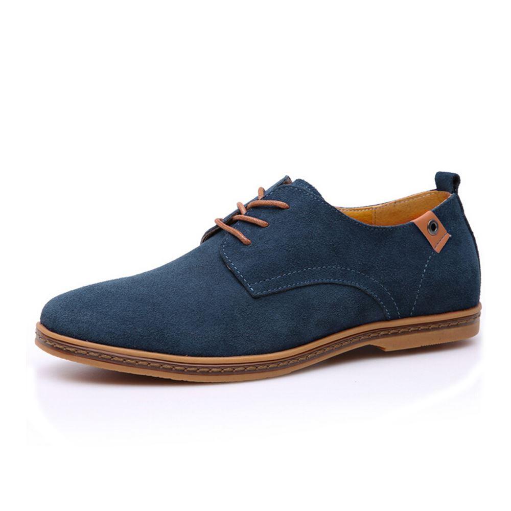 Amazon Men S Casual Shoes