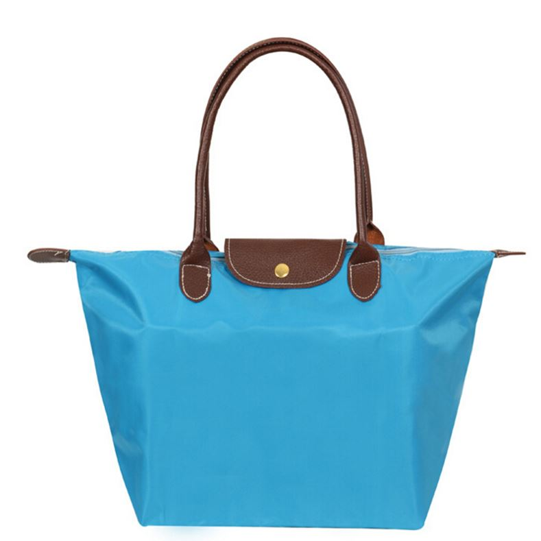 Foldable Beach Bags Uk