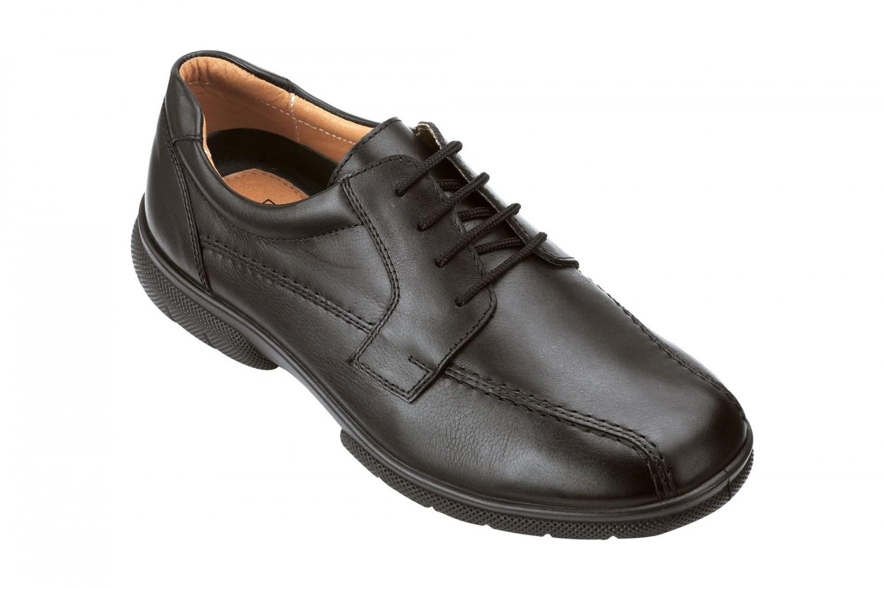 DB Hayling Men's Wide Fit Shoes