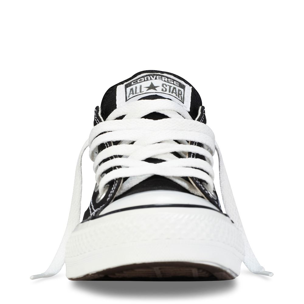Converse-Chuck-Taylor-All-Star-Low-Tops-Mens-Womens-Canvas-Trainers-UK-3-11 thumbnail 7