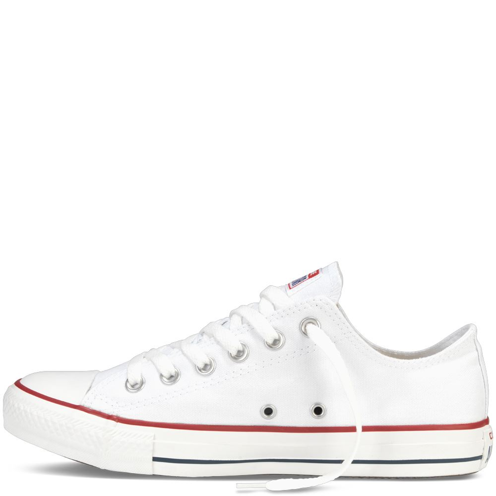 Converse-Chuck-Taylor-All-Star-Low-Tops-Mens-Womens-Canvas-Trainers-UK-3-11 thumbnail 11