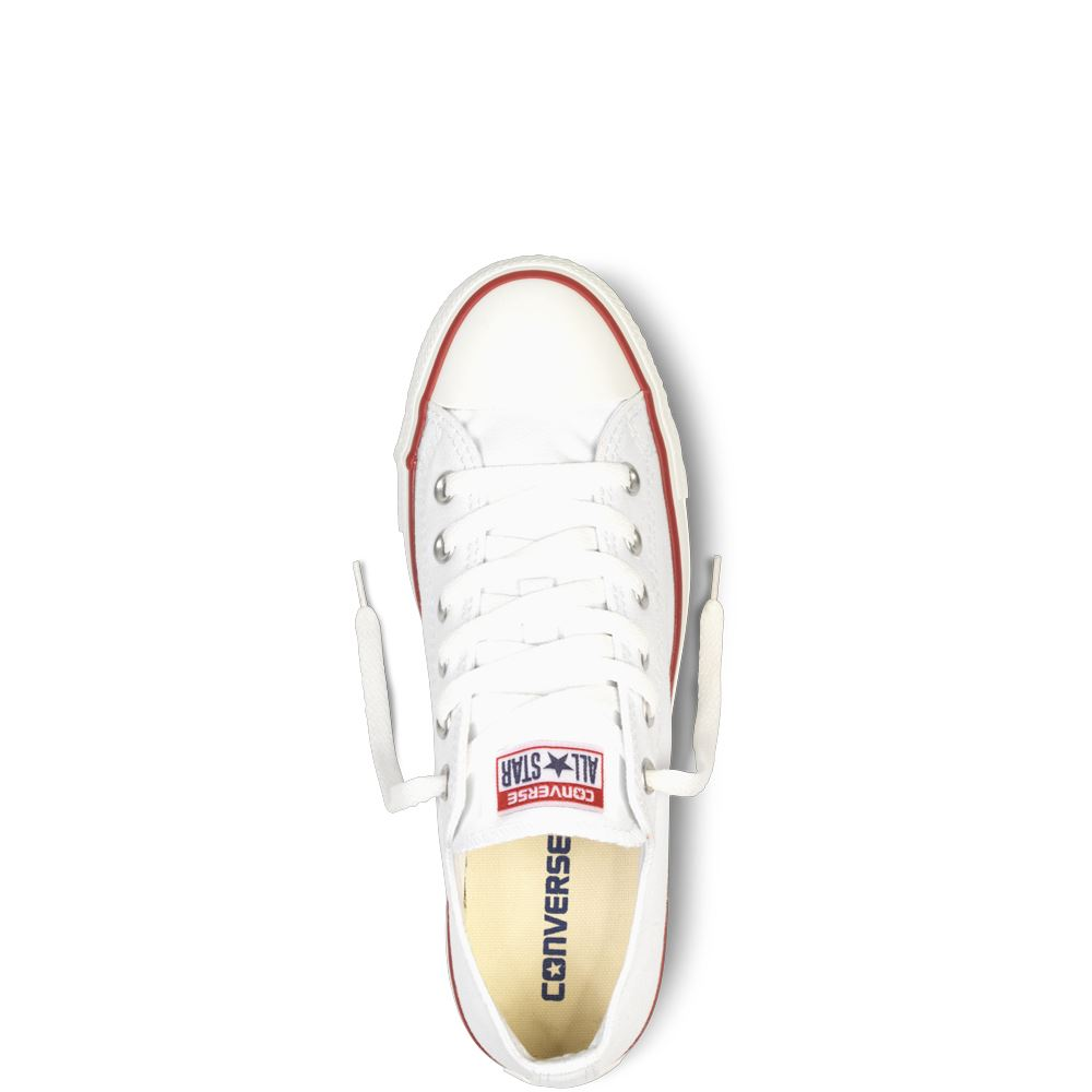 Converse-Chuck-Taylor-All-Star-Low-Tops-Mens-Womens-Canvas-Trainers-UK-3-11 thumbnail 13
