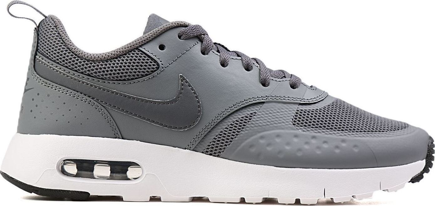 new product 93202 83e94 Details about NIKE AIR MAX VISION GREY 917857 002 KIDS UK 3-6