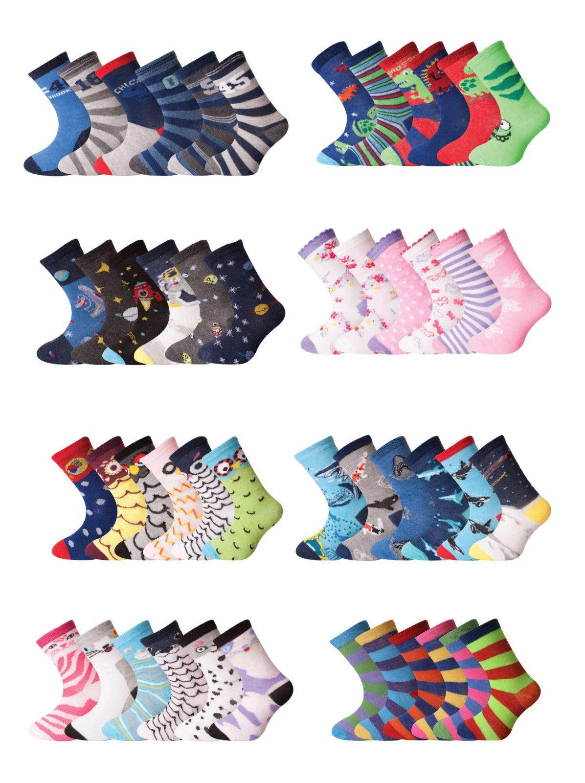 Wholesale lot Women/'s Sandals Assorted colors 36 pairs Sizes 5-10  SB2552