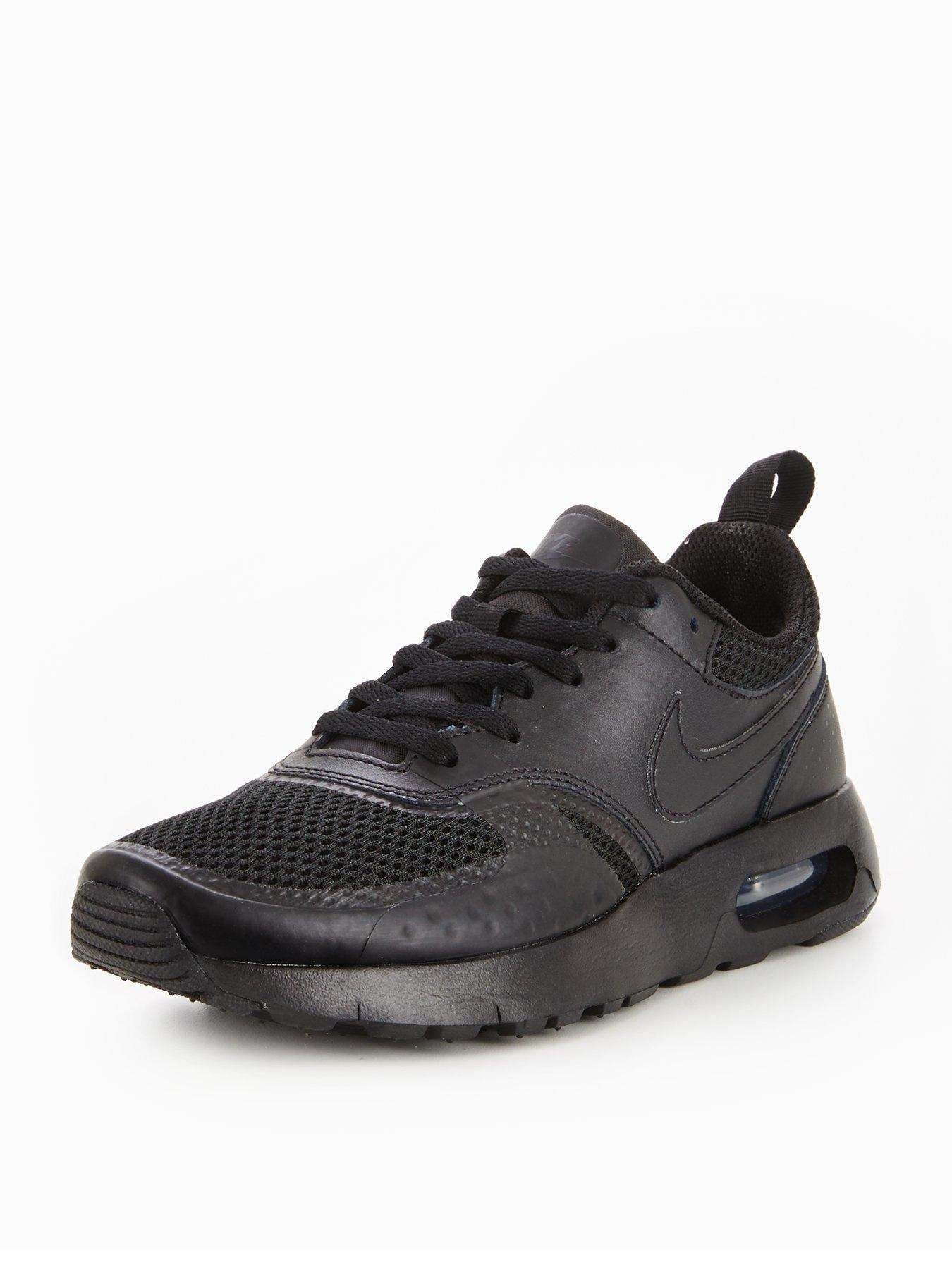 61eabbaa62e ... pretty cheap NIKE AIR MAX VISION (GS) 917857 003 CHILDRENS UK 3-6 ...