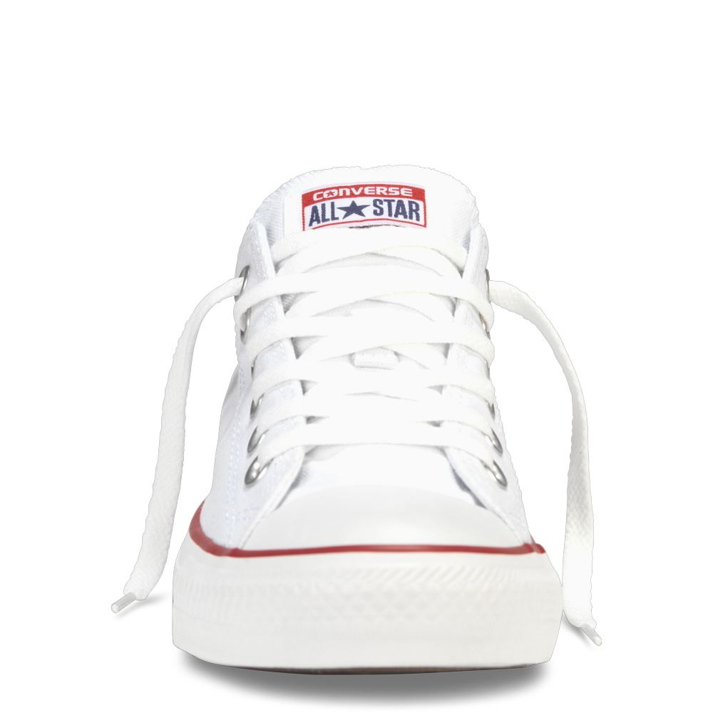 Converse-Chuck-Taylor-All-Star-Low-Tops-Mens-Womens-Canvas-Trainers-UK-3-11 thumbnail 12