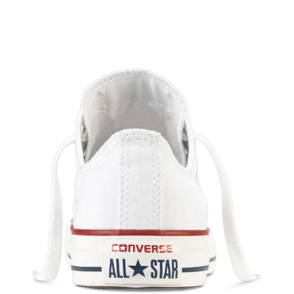 Converse-Chuck-Taylor-All-Star-Low-Tops-Mens-Womens-Canvas-Trainers-UK-3-11 thumbnail 14