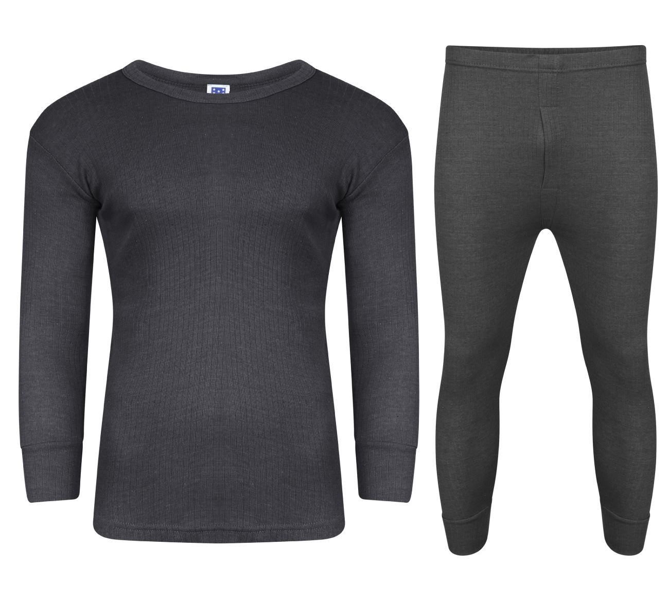 Mens-Thermal-Long-Johns-Short-Sleeve-T-Shirts-Winter-Warm-Thermal-Underwear