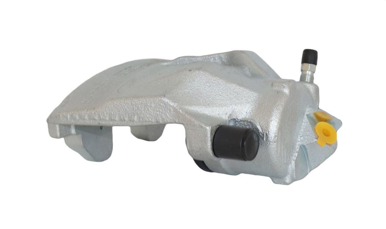 VW Passat 1996-2006 Front Right Drivers O//S Brake Caliper