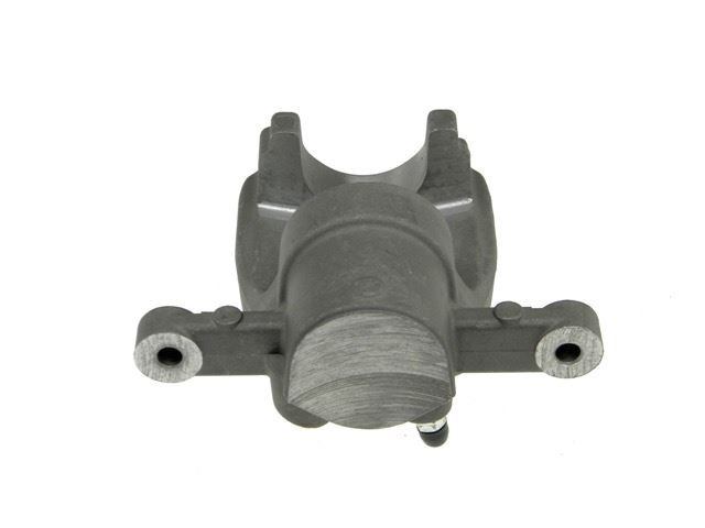 FITS TOYOTA COROLLA VERSO FROM 2004 REAR LEFT BRAKE CALIPER NEW 4775005070