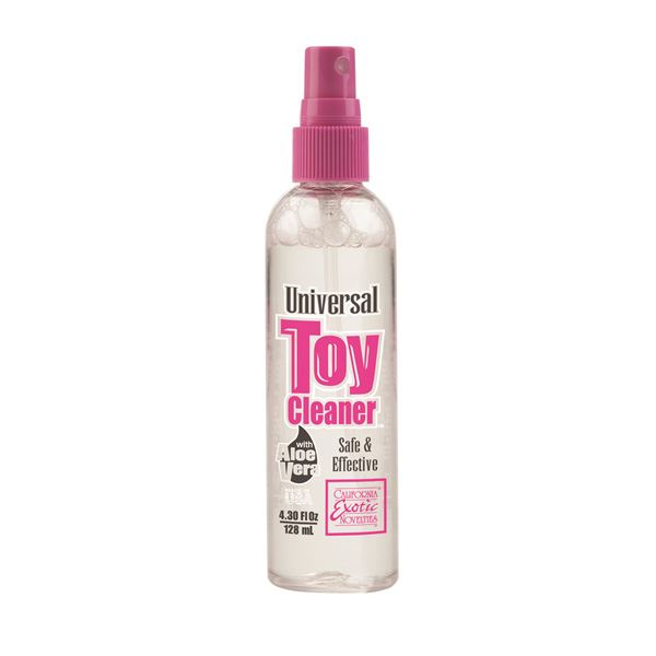 Sex Toy Cleaner 9