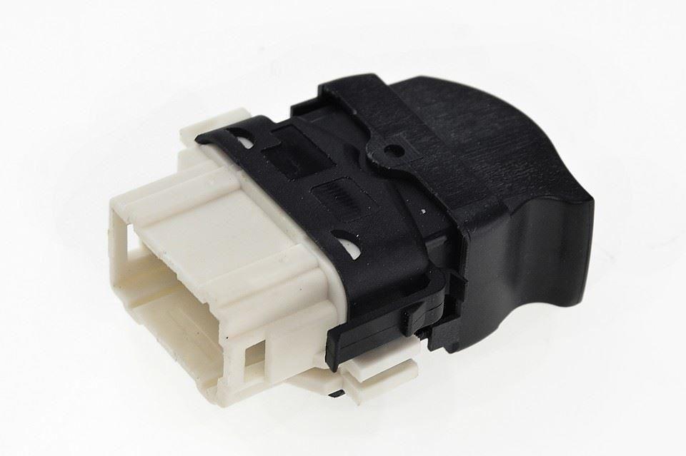 Para Nissan Interstar 2003-2010 Interruptor Ventana Eléctrica Delantera Derecha 8200057321