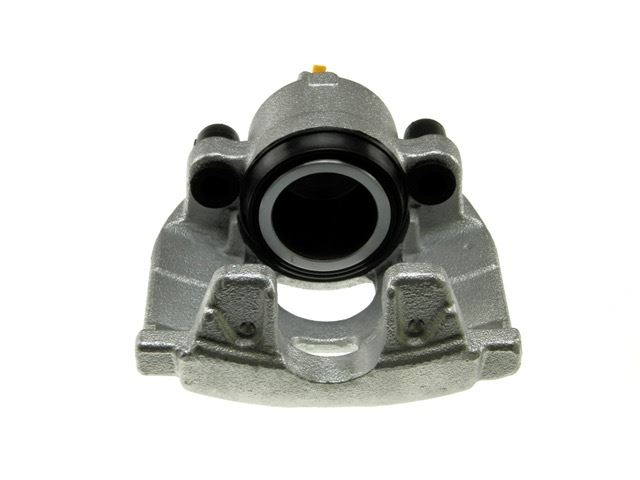 Leatt Fusion vest 2.0 Jr Orange Sm//Med 105-125cm 1018010021