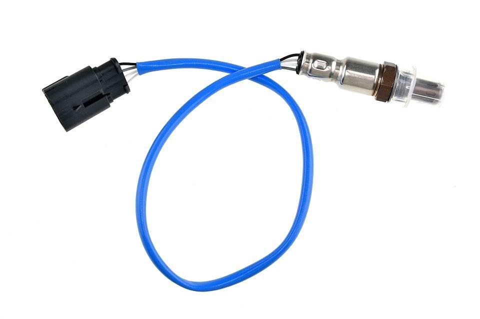 Fiat 500 2007-2018 1.2 1.2 LPG O2 Oxygen Lambda Sensor