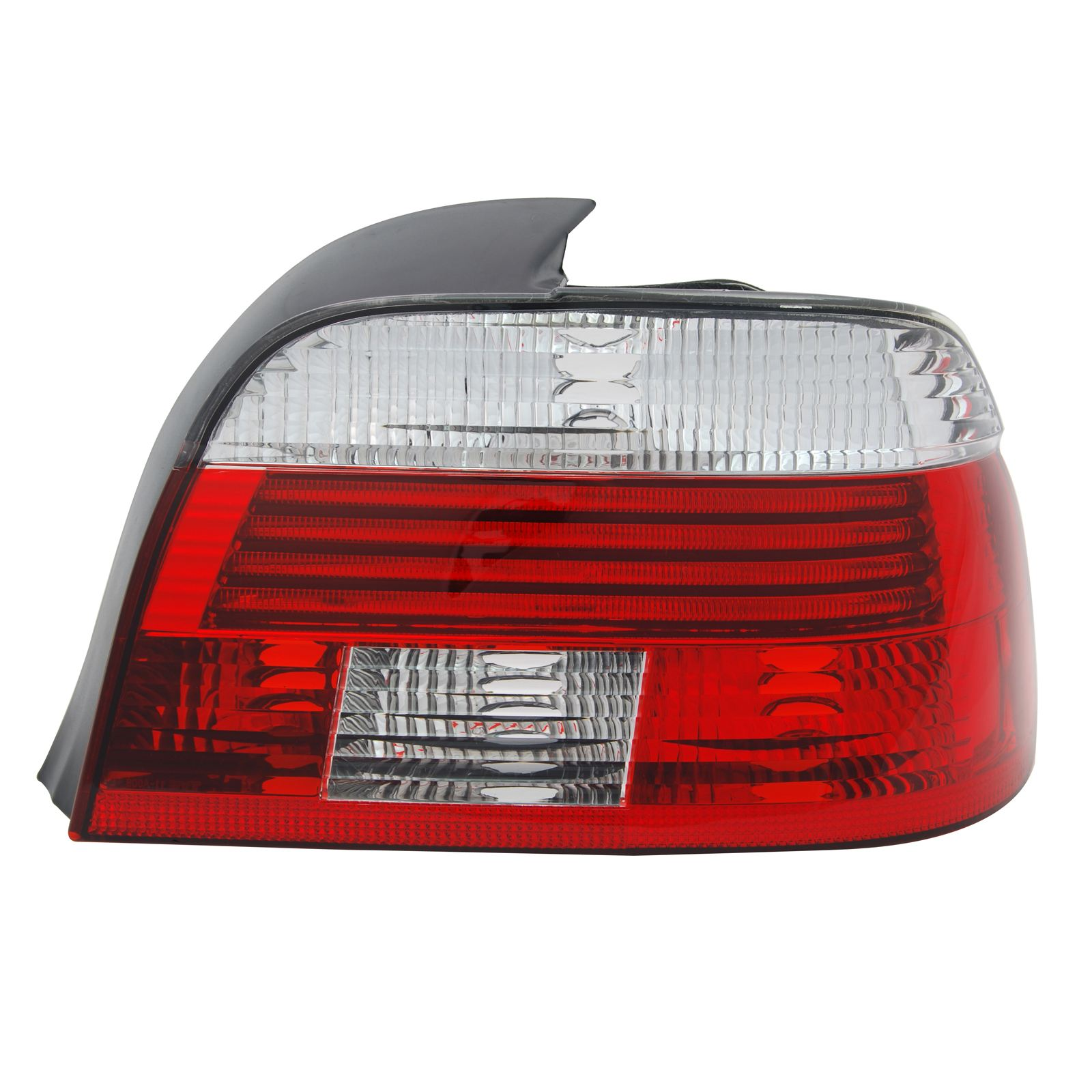 Bmw 5 Series E39 9  2000 2003 Rear Tail Light Drivers Side O  S 5037692244905