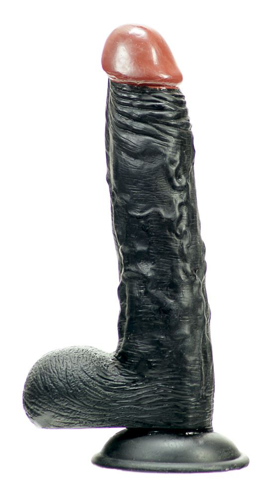 Realistic big american men penis large thick girth dong huge dildo adult sex toy
