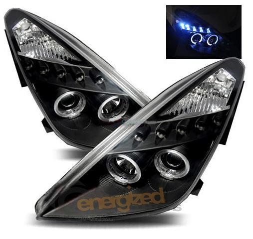 E91 angel eyes upgrade-1013