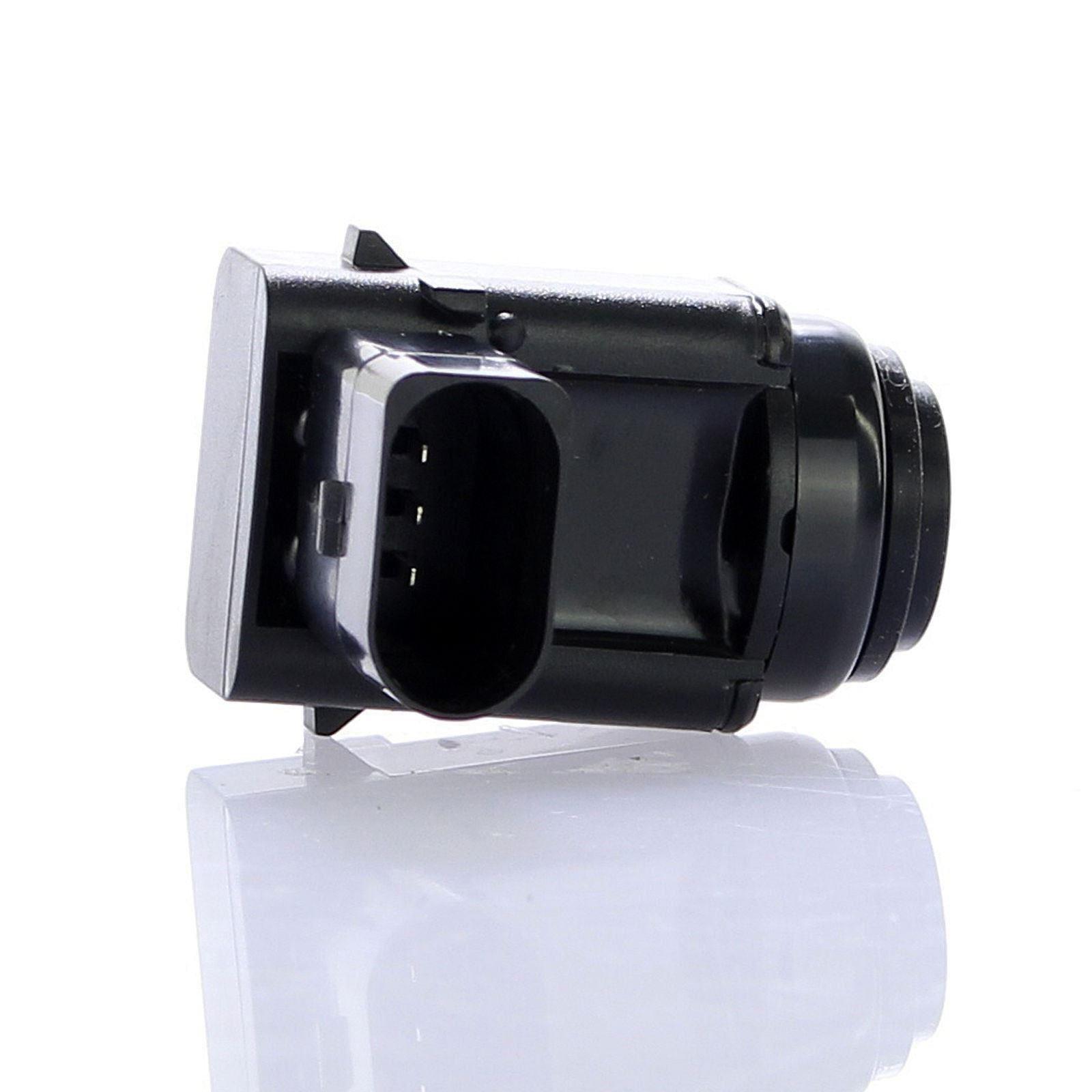 For Volvo V60 2010-2018 Ultrasonic PDC Parking Reverse Sensor