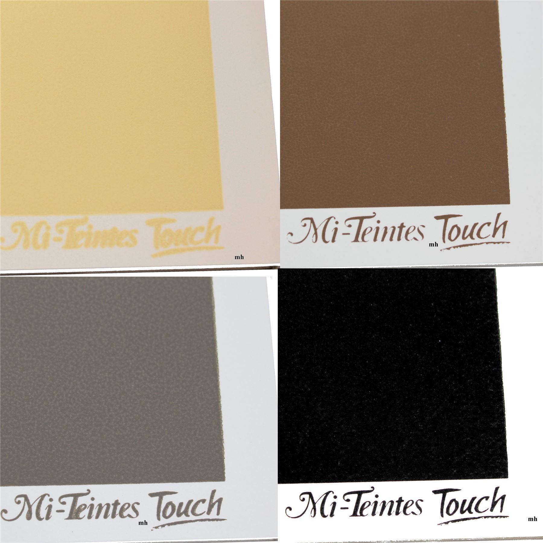 sand-paper-texture-pastel-paper-canson-Mi-Teintes-touch-soft-pastel-pad thumbnail 7