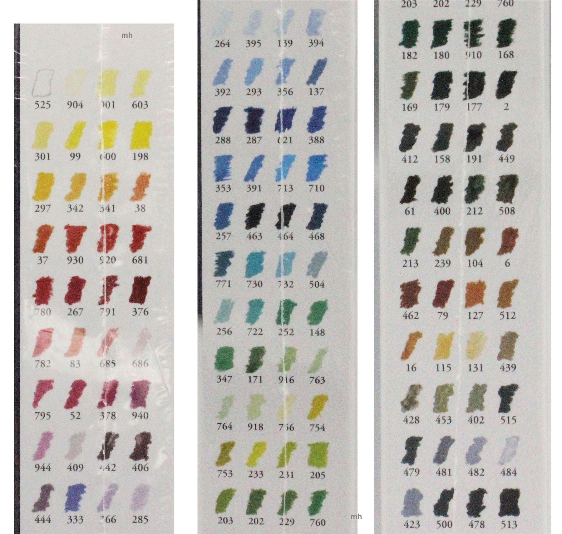 Sennelier-Artists-Extra-Soft-Pastels-Assorted-quantity-colour-pastel-6-120-250 thumbnail 16