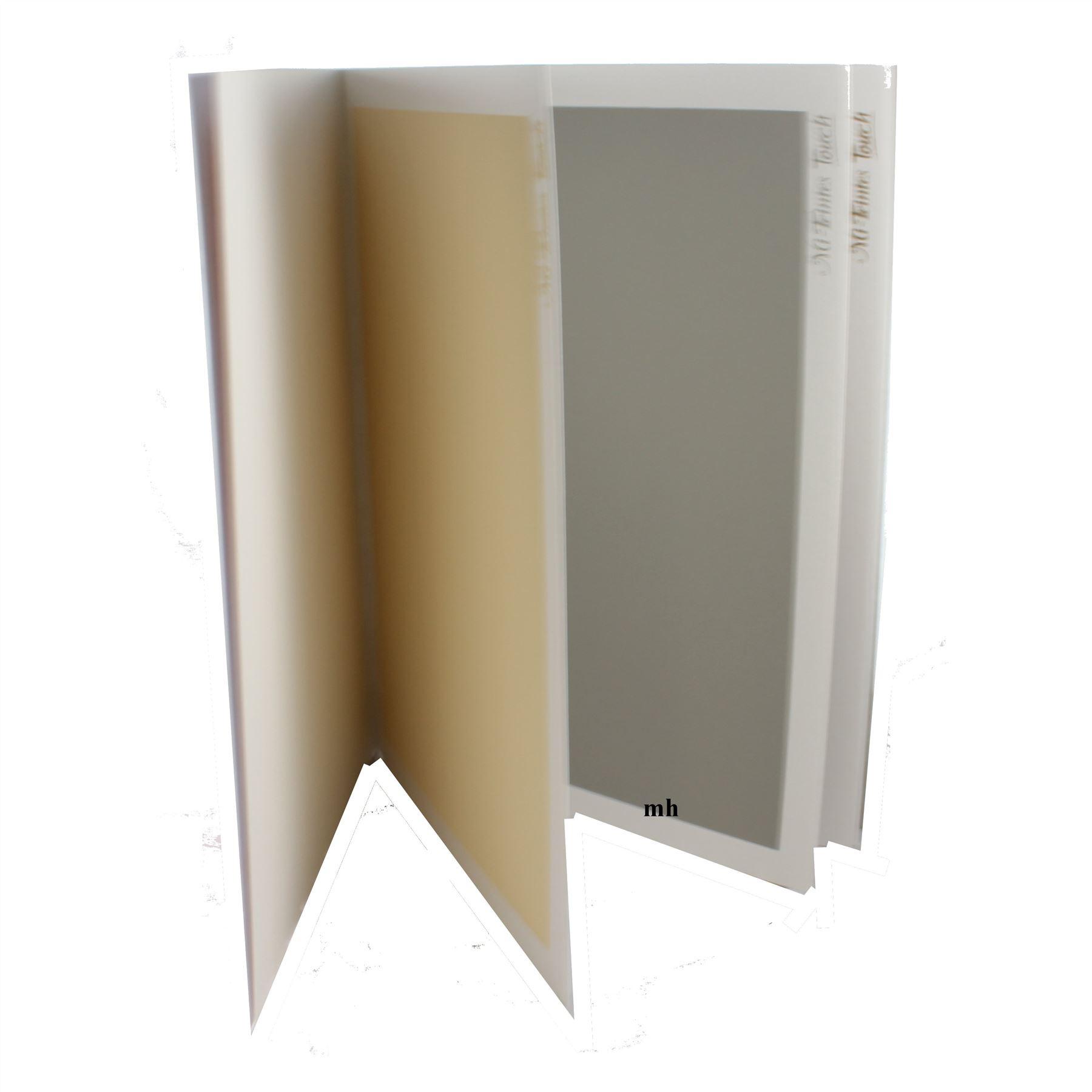 sand-paper-texture-pastel-paper-canson-Mi-Teintes-touch-soft-pastel-pad thumbnail 3
