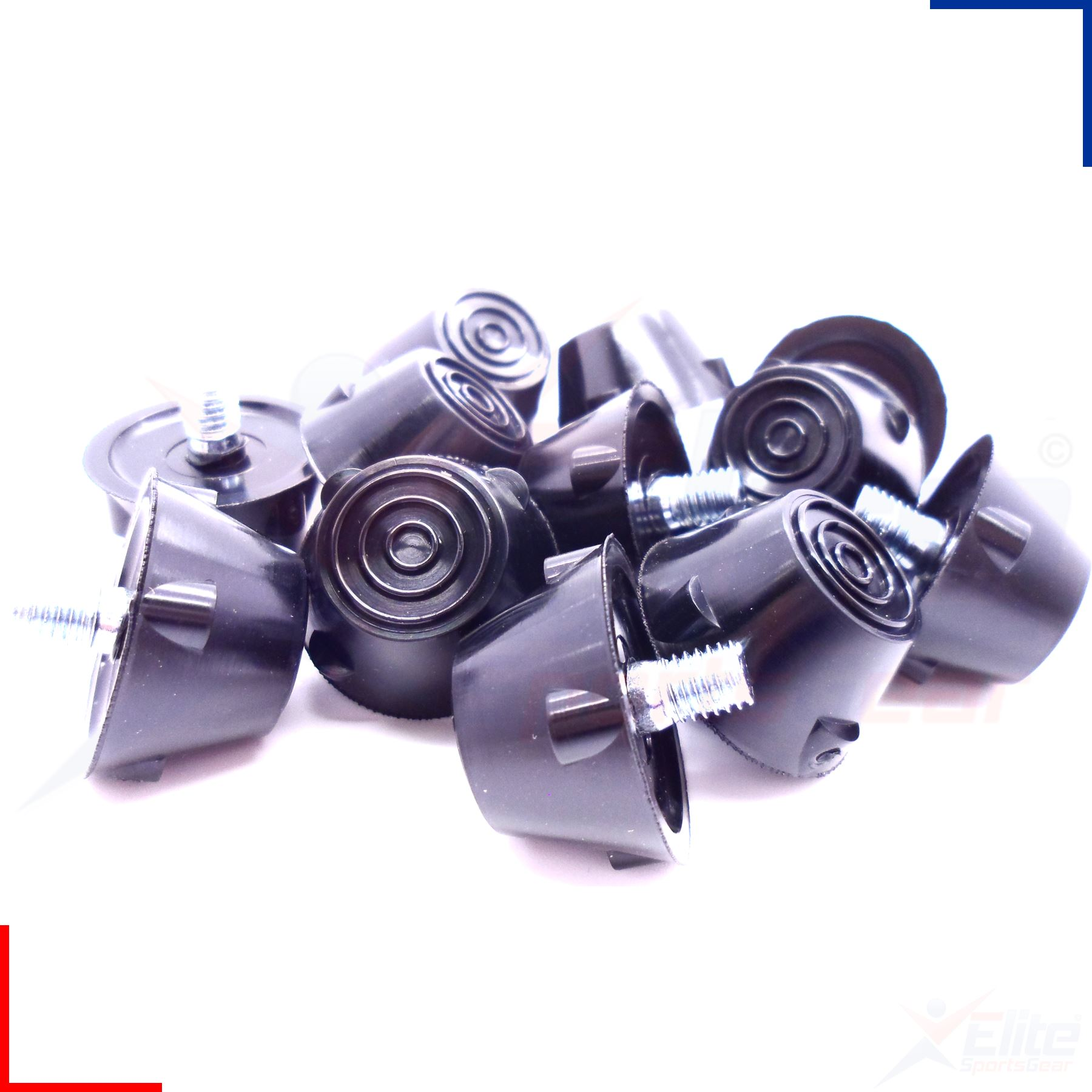 Sports Football Boot Rubber Screw In