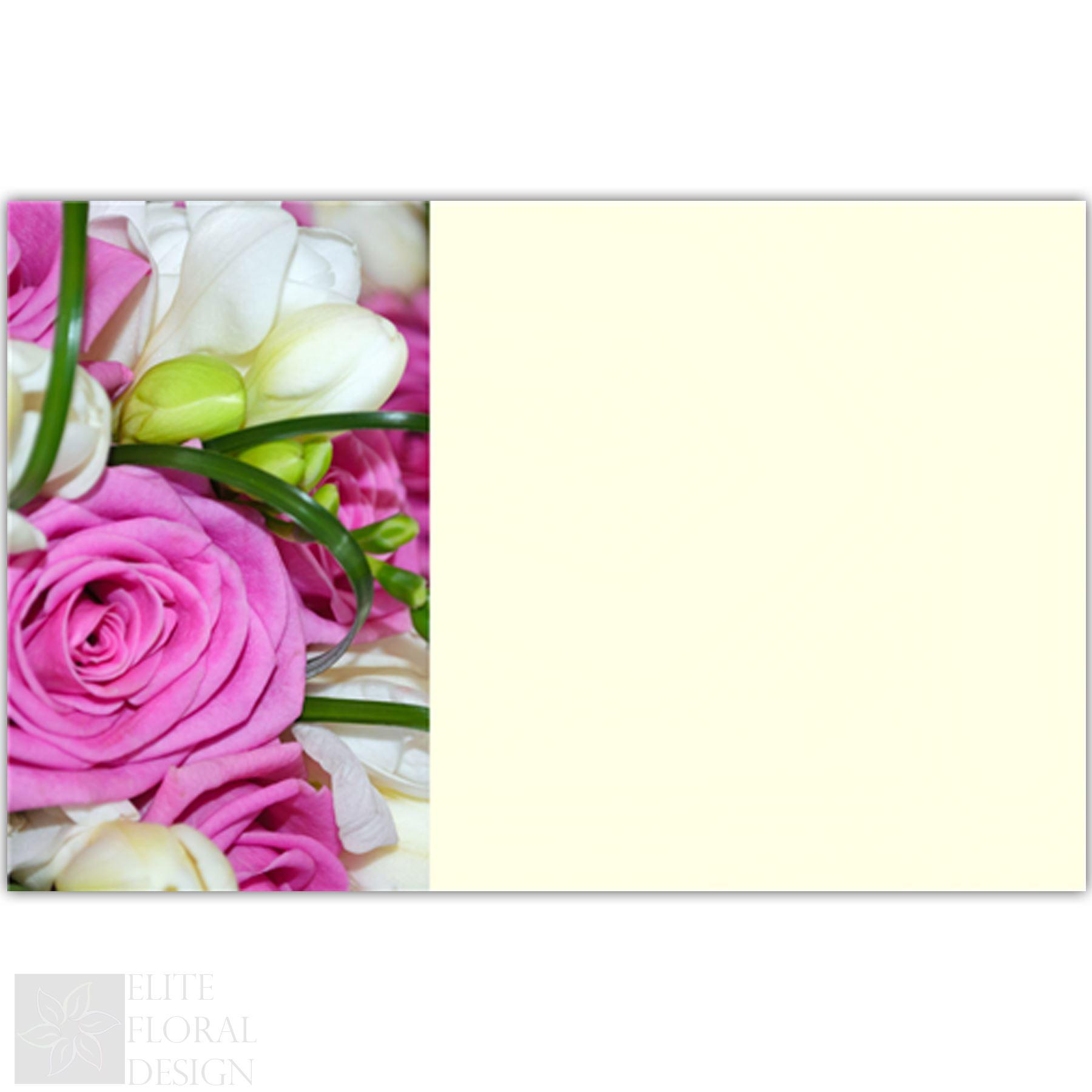 Florist flower message cards birthday annivesary funeral mothers day florist flower message cards birthday annivesary funeral mothers izmirmasajfo