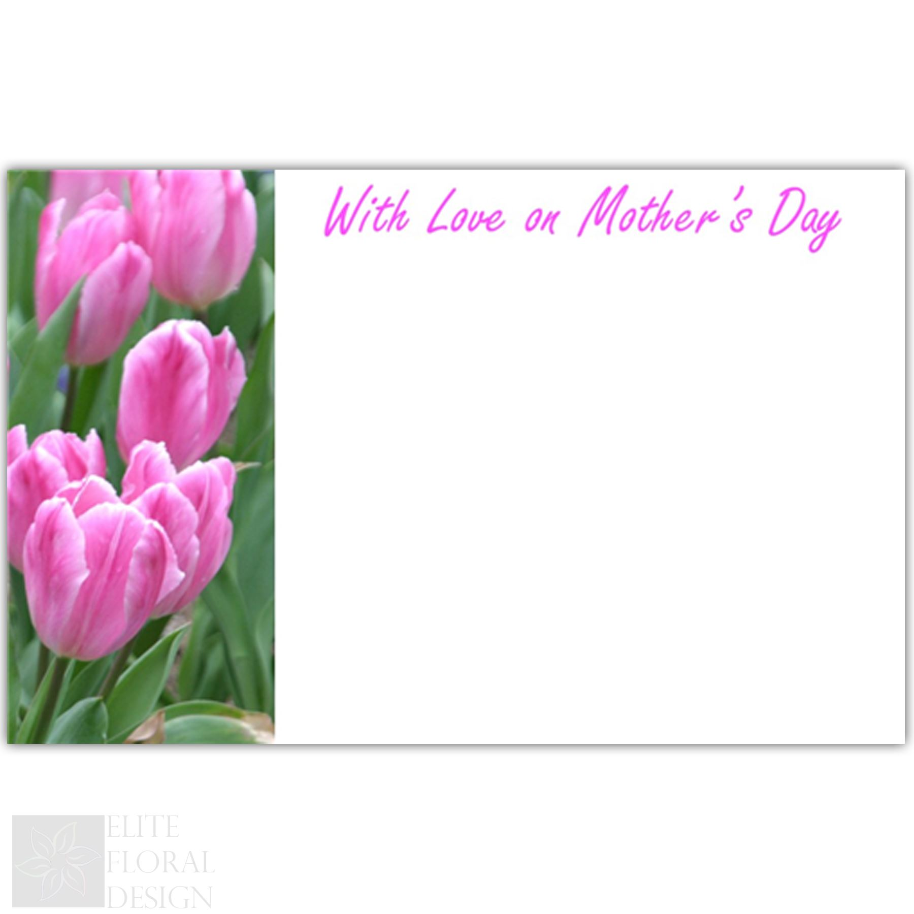 Florist flower message cards birthday annivesary funeral mothers florist flower message cards birthday annivesary funeral mothers kristyandbryce Images