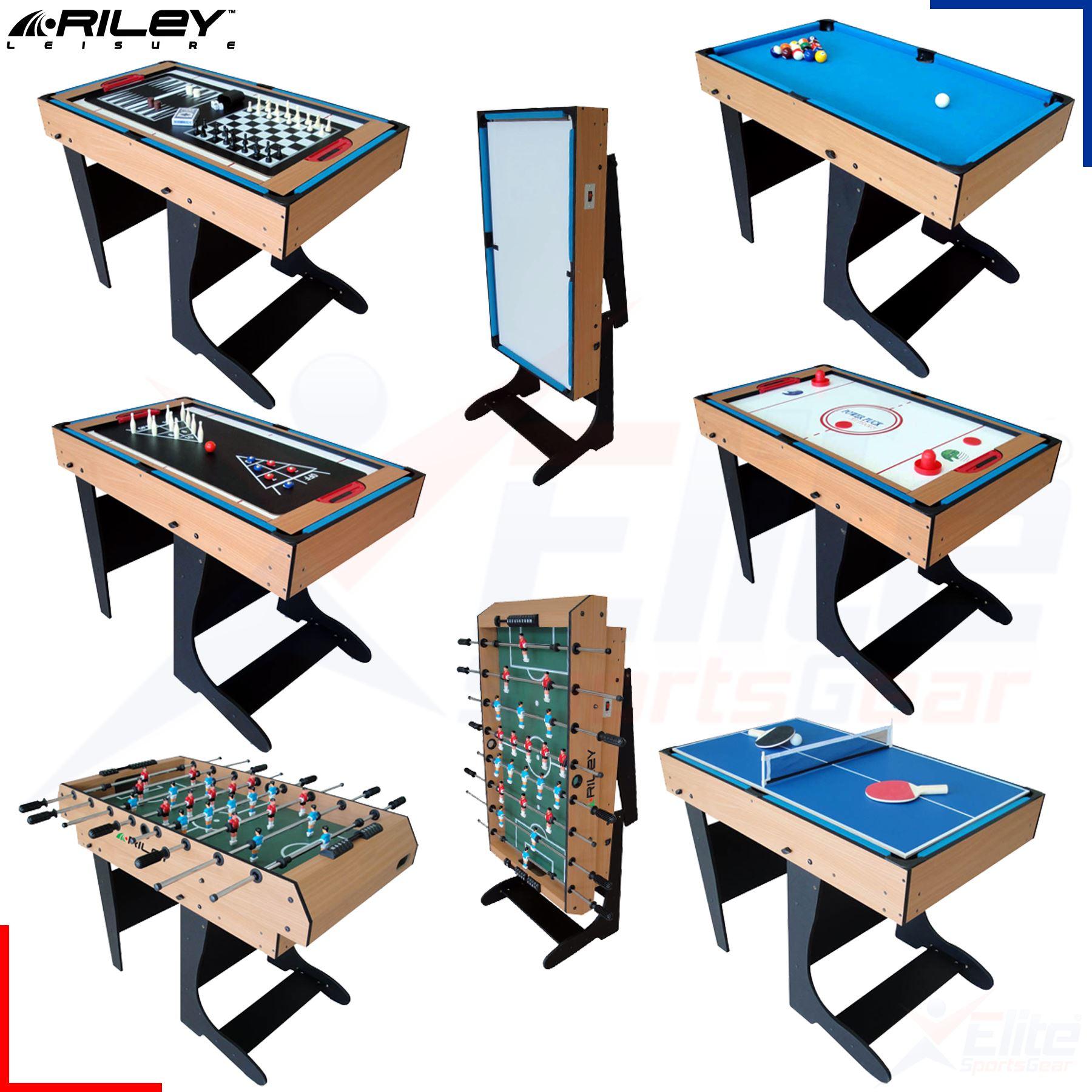 - Folding Multi Games Table Azspringtrainingexperience