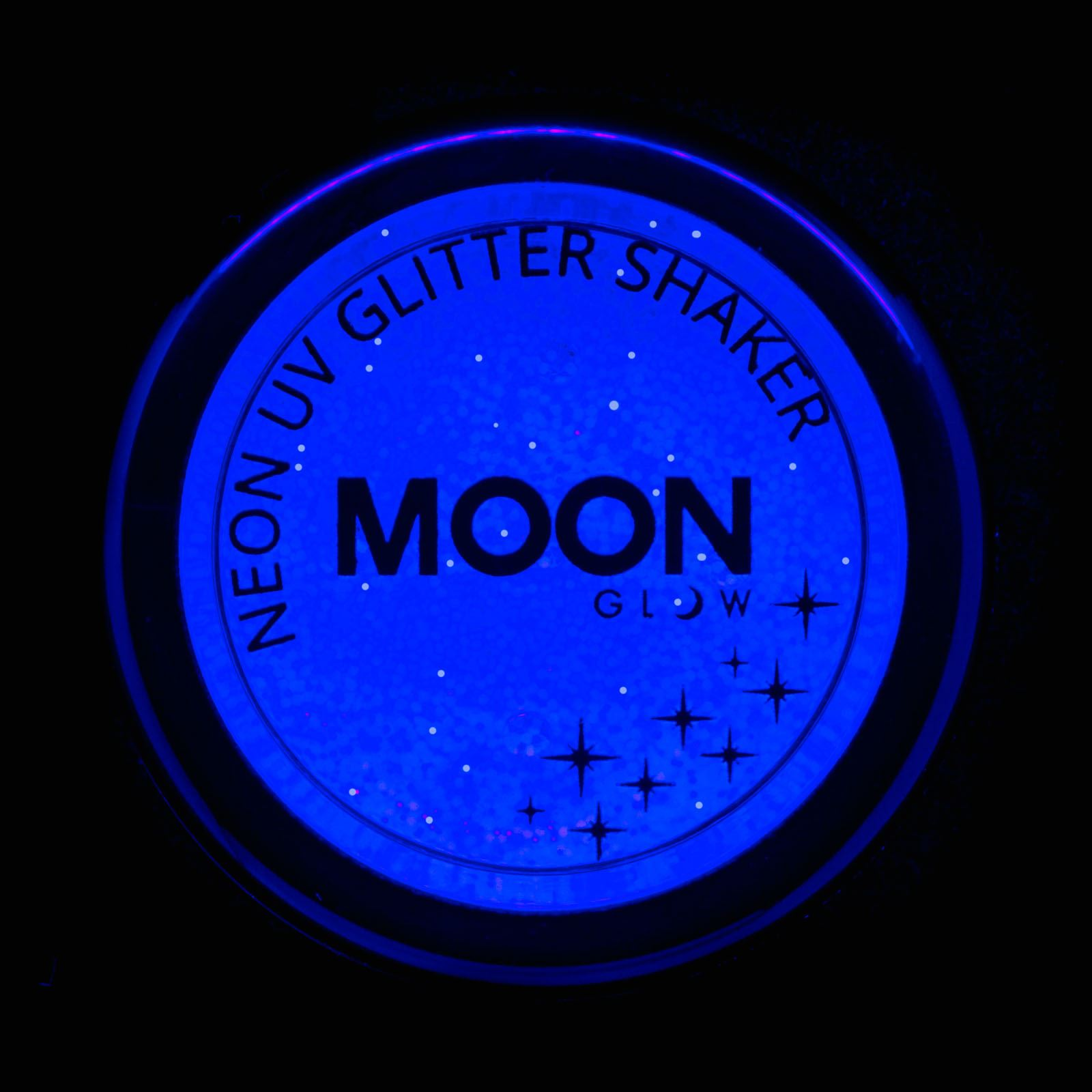 Moon-Glow-Cosmetico-Neon-UV-Brillo-De-La-Coctelera-5g-para-unas-labios-de-ojos-Rostro-Cuerpo