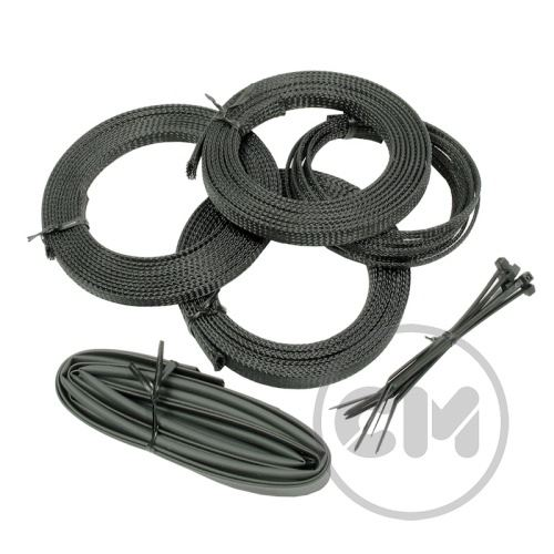 Cable-Modders-U-HD-High-Density-Braid-Sleeving-Kits-10-Different-colours thumbnail 5