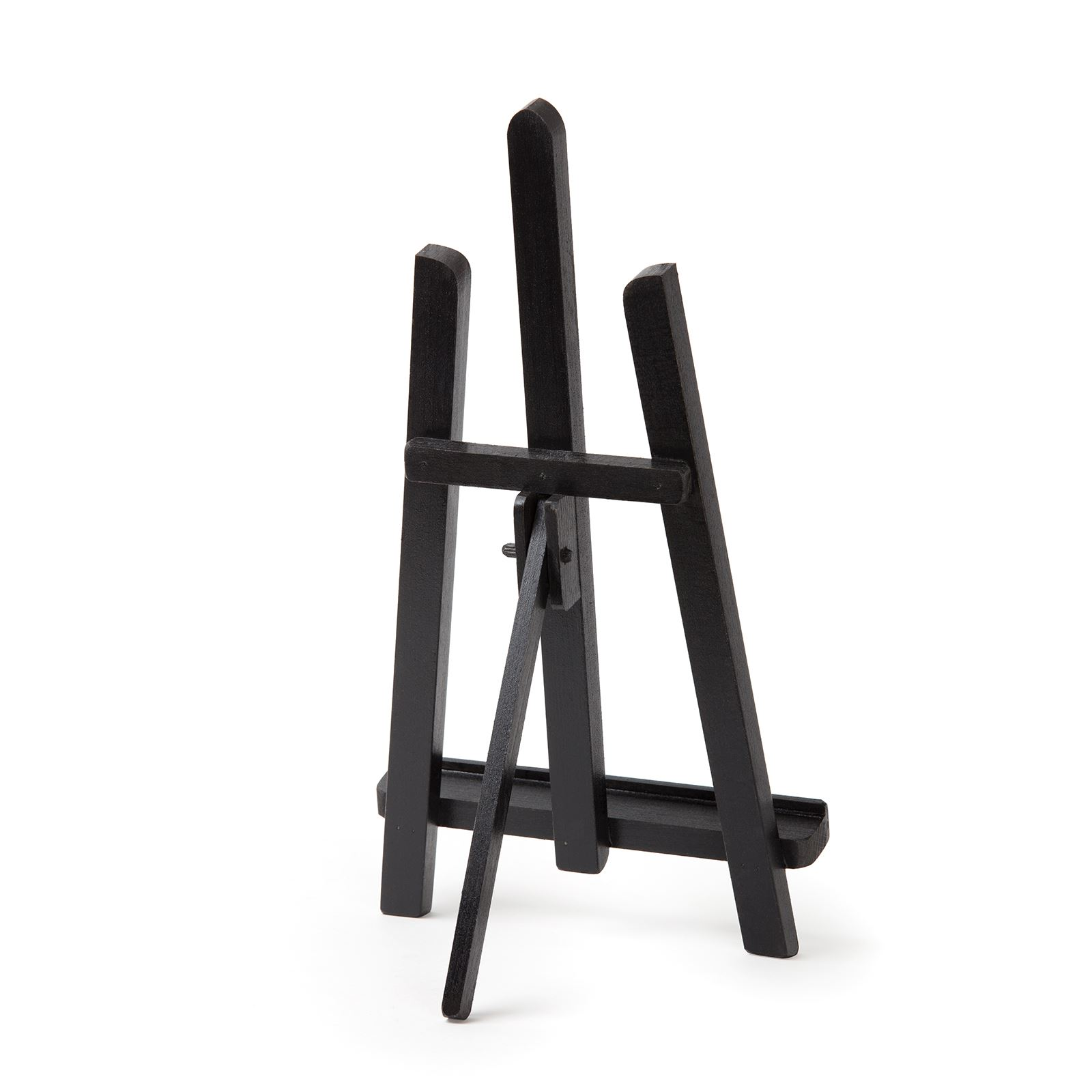 16-034-A4-Size-Color-Table-Top-Display-Beech-Wood-artist-Art-Easel-Craft-Wooden thumbnail 4