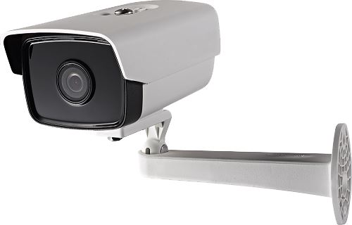 Hikvision-IPC-B220-2mp-CMOS-Network-Bullet-PoE-CCTV-Camera-IP67-IR-30m-WDR