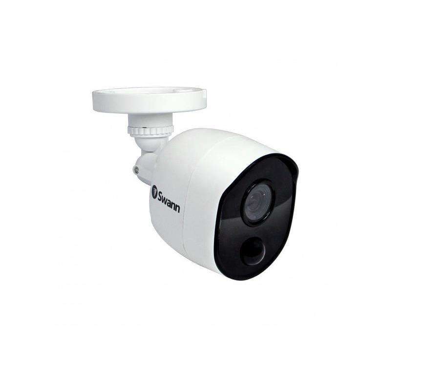Swann-PRO-1080MSB-2mp-1080P-Multi-Purpose-Day-Night-Security-CCTV-Bullet-Camera thumbnail 18
